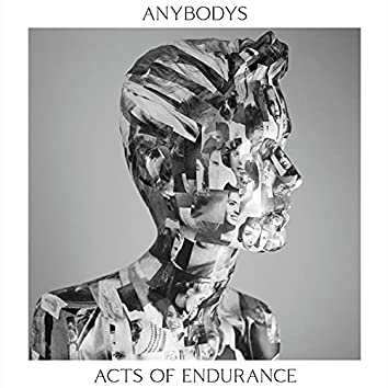 Acts of Endurance
