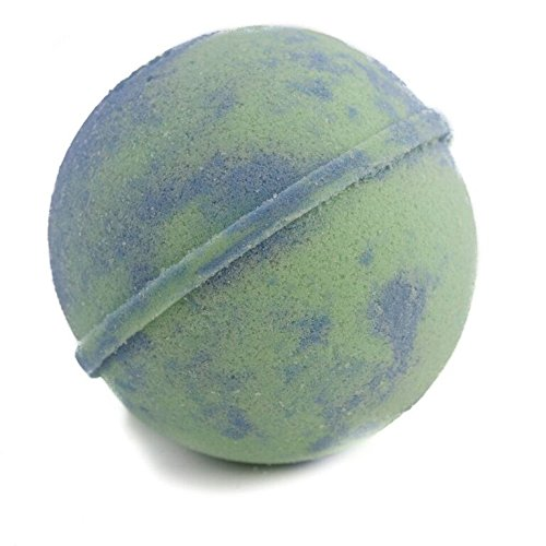 After Workout Bath Bomb by Lather &…