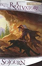 Best Sojourn: The Dark Elf Trilogy, Part 3 (Forgotten Realms: The Legend of Drizzt, Book III) Review