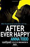 After Ever Happy...