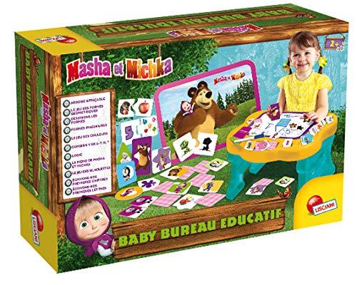 Bureau éducatif