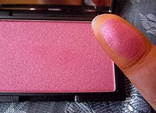 Sleek MakeUp Blush in Pomegranate