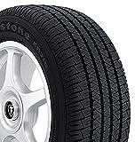 Firestone FR710 All-Season Passenger Tire P235/60R17 100 T