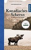 Kanadisches Scherzo - Curt Mehrhardt-Ilow