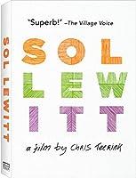 Sol Lewitt [DVD] [Import]