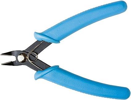Excel Hobby Blade Black Sprue Cutters EXL55595