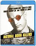 ナチュラル・ボーン・キラーズ [Blu-ray] image