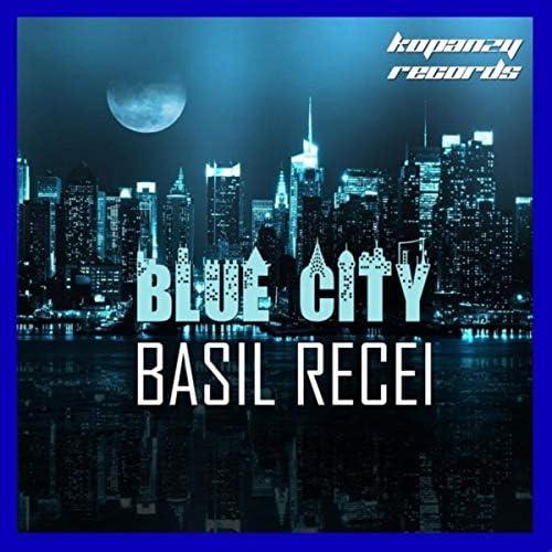 Basil Recei