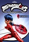 Miraculous: Tales of Ladybug & Cat Noir: It's Ladybug