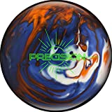Track Bowling Products Track Precision Bowling Ball