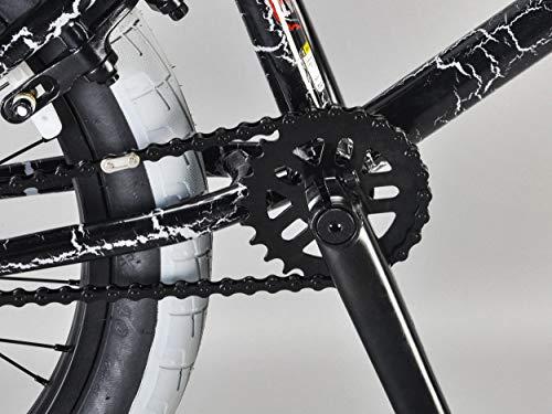 51unpOWic6L 20 Best BMX Bikes [2020]
