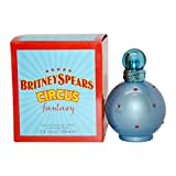 Britney Spears 28849 - Agua de perfume, 100 ml