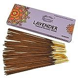 Ab Incense Sticks - Best Reviews Guide