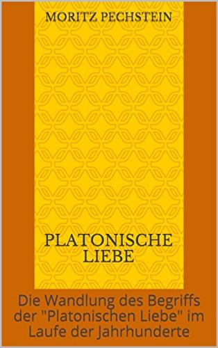 Eine platonische ist liebe was Die platonische