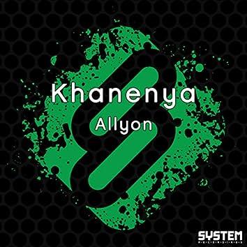 Allyon