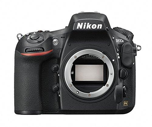 Nikon(ニコン)『D810A』