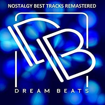 Nostalgy Best Tracks Remastered