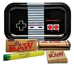 Image of Bundle - 5 Items - RAW King...: Bestviewsreviews