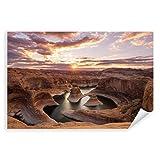 Postereck - 3204 - Grand Canyon, Natur Landschaft USA