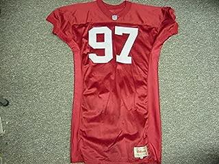 Best 1995 49ers jersey Reviews