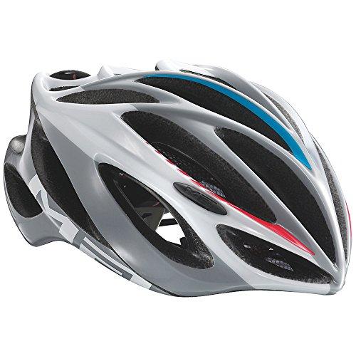 MET Renn/Elite-Helm