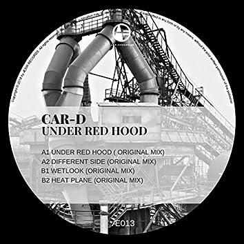 Under Red Hood