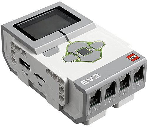 Lego Education 45500 EV3 Intelligenter Stein