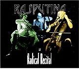Songtexte von Rasputina - A Radical Recital