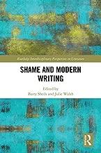 عار وكتابة عصري (routledge interdisciplinary perspectives على literature)