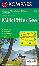Best hungary road map Reviews