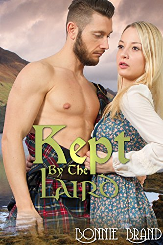 Kept By The Laird