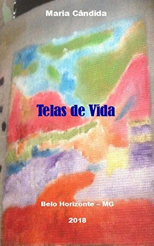 Telas de Vida (Portuguese Edition)