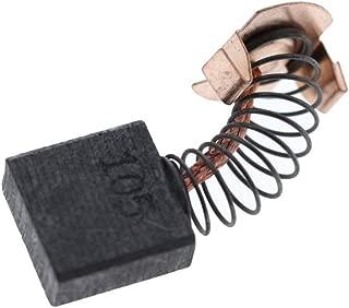 OEM N558583 replacement chop saw brush D28700 D28715 N408735