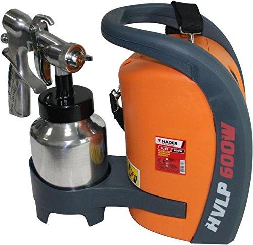 Mader Power Tools 63726 Pistola de...
