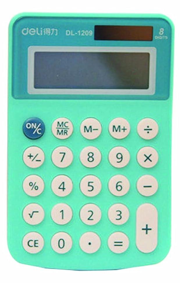 有用文明思いつくデスクトップ電卓ポケット電卓ミニ電卓