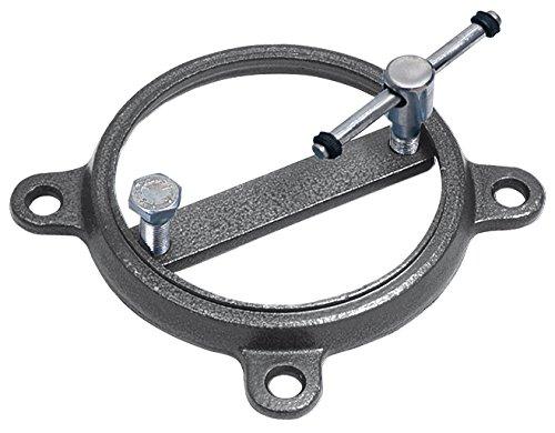 Kanca AR66002080150, 150 mm