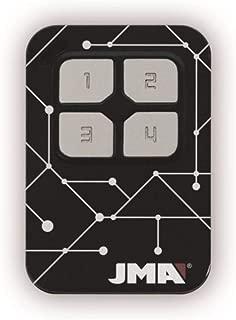 Mejor Jma M Bt de 2020 - Mejor valorados y revisados