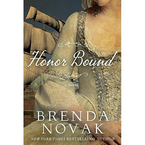 Honor Bound (English Edition)