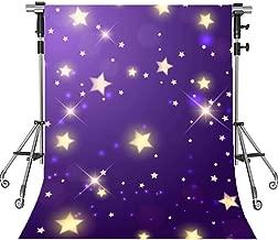 Best stars background purple Reviews