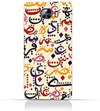 AMC Design Cover for Huawei Honor 5A - Multi Color