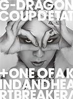 Coup D`Etat by G-Dragon (2013-11-27)