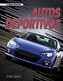 Autos Deportivos (A Todo motor / Horsepower)