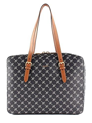 Joop Women Damen Shopper Cortina Hanni Tasche aus Nylon