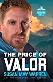 The Price of Valor (Global Search and Rescue Book #3)