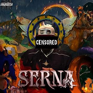 SERNA