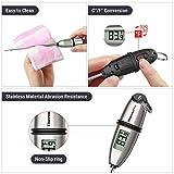 Zoom IMG-2 thermopro tp02s termometro da cucina