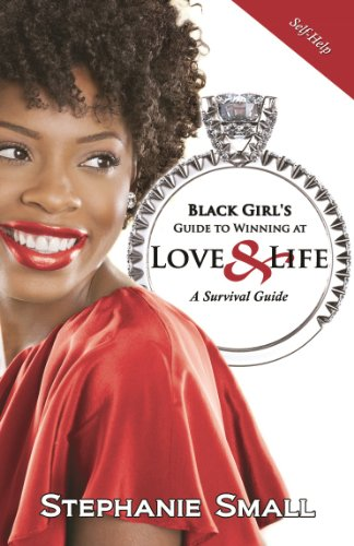 Girls dating black Why White