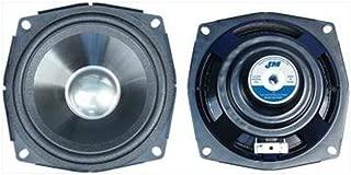 J&M Corporation FSPU-GL06-XT Xt Fairing Performance Speaker Kit Gl1800/F6B