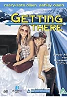 Getting There: Sweet 16 and Licensed to Drive [DVD]
