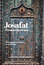 Josafat (Short Fiction translated from European regional and lesser used languages)